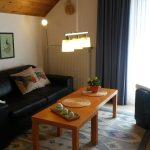 sitzgruppe-im-wohnzimmer